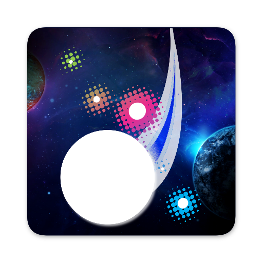 Vertical Space Jump - Download the App